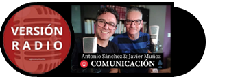 Versión Radio